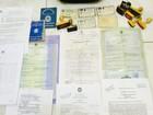 Com certidões de óbito falsas, grupo aplica golpes superiores a R$ 700 mil