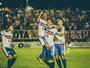 Para ser artilheiro isolado do Sergipão 2016,  Macaíba quer gol na final