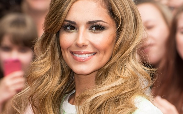Cheryl Cole  (Foto: Getty Images)