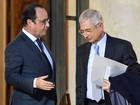 Estado de emergência deve ser prorrogado na França