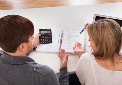 contas_finanças_crédito_consumo (Foto: Shutterstock)