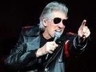 Roger Waters confirma oitavo show em Buenos Aires em março