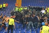 Uefa acata parcialmente recurso e reduz pena do CSKA na Champions