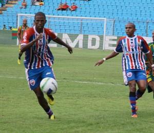 Maranhão campeonato maranhense 2014 (Foto: Biné Morais/O Estado)