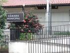 Câmara de Rosana demite outro funcionário denunciado pelo MPE