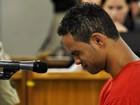 Defesa de Bola diz que houve acordo entre Bruno e acusação