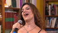 Cantora Titane mergulha na obra poética do compositor Elomar