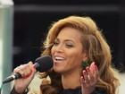 Alicia Keys, J-Lo e outras comentam possível playback de Beyoncé