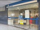 Greve faz espera para atendimento no INSS subir de 20 para 59 dias no RJ