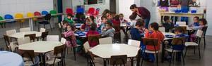 Prefeitura entrega Creche Berçário DINAPA totalmente reformada