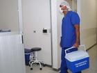 Publicada portaria que institui política de estímulo a transplantes e doações