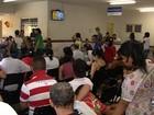 Clínicas já têm lista de espera para vacinas contra dengue, em Goiânia