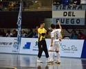 Joinville goleia o Pablo Rojas e se garante na semifinal da Libertadores