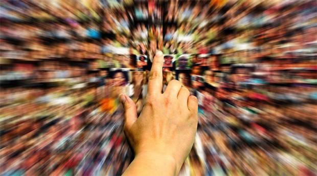 Conquiste o consumidor certo para seu negócio  (Foto: Reprodução)
