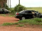 Quadrilha envolvida em tiroteio tem pelo menos 11 integrantes, diz polícia