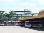 Feriado de Finados terá mudanças em linhas de ônibus em Divinópolis