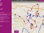 São Paulo recebe desfile da tocha olímpica neste domingo; veja trajeto