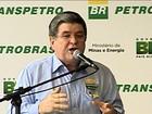 Áudio indica que Sérgio Machado teria 'ajudado' aliados políticos