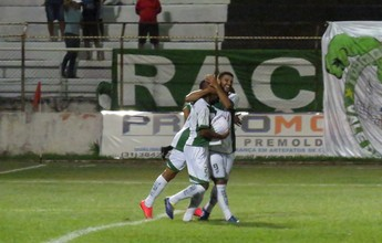 Ipatinga recebe Democrata na 7ª rodada do Módulo 2 do Mineiro