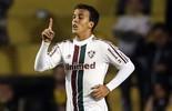 Strikers anuncia contratação de Matheus Carvalho, ex-Flu (Getty Images)