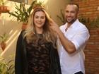Hairstylist ensina tudo o que você precisa saber para clarear os cabelos
