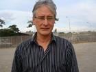 Prefeito de Cascavel é condenado por favorecimento em contrato de lixo