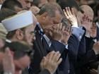 Turquia pede a renúncia de 1,5 mil reitores de universidades