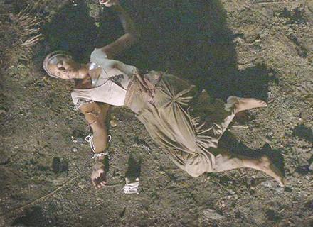 Final: Fim da malandragem! Berenice morre e Caniço vai preso