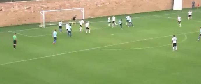 BLOG: Ramires faz belo gol em seu primeiro jogo com a camisa do Jiangsu Suning