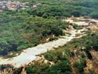 Parque do Cocó, no Ceará, receberá sistema de vigilância por câmeras