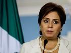 Mexicana é confirmada à frente das mudanças climáticas da ONU