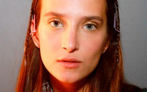 Maquiagem com sombra dourada: veja o passo a passo