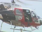 Polícia procura suspeito de assaltar carro dos Correios em Morro Agudo
