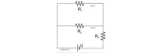 Resistor (Foto: Reprodução)