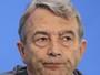Presidente da Federação Alemã rebate acusações de desvio na Copa de 2006