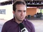 Prefeito de São Simão segue preso suspeito de desvio de verbas
