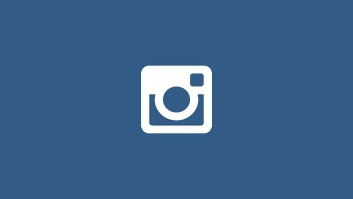 Veja como publicar no Facebook pelo Instagram (Foto: Divulgação/Instagram)
