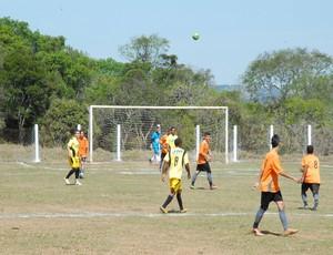 29° Edição da Copa Rural em Divinópolis (Foto: Prefeitura de Divinópolis/Divulgação)