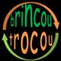 Brincou Trocou