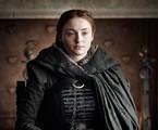 Sophie Turner em 'Game of thrones' | Reprodução