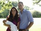 Após reforma milionária, casal real volta a morar em sua casa, diz jornal