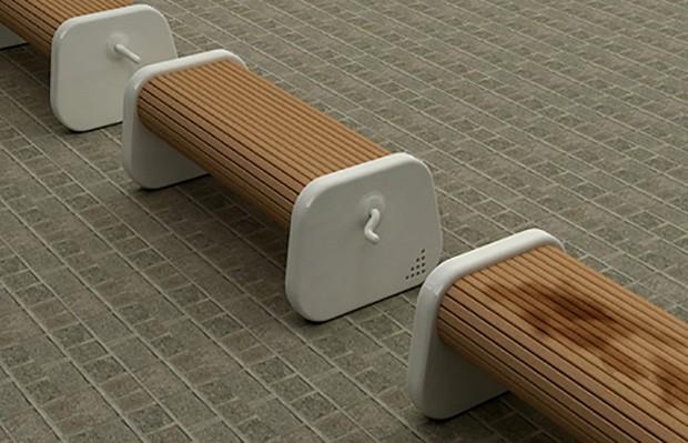 Invenções para facilitar o dia a dia (Foto: Yanko Design / reprodução)
