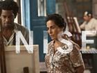 Cine Líbero Luxardo segue com longa nacional até domingo
