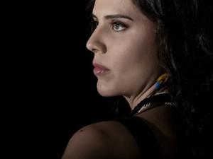 Marcia Novo faz show em Manaus no dia 14 de dezembro no Tropical Hotel (Foto: Divulgação)