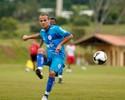 O mundo de Morais: após três pausas na carreira, meia ressurge no futebol