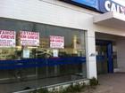 Greve dos bancários avança e adesão das agências de Manaus chega a 69%