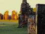 Meu Paraná vai falar sobre a primeira redução jesuítica do Brasil