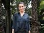 Cleo Pires fala sobre solteirice: 'Estou apaixonada por mim'