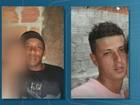 Dois morrem em Jaboticabal e casa é incendiada após confusão em bar