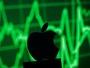 Ações da Apple sofrem pior semana desde 2013